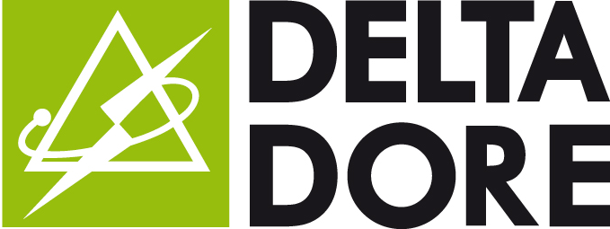 Delta-Dore-large-Logo-Only