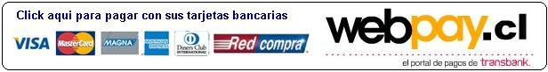webpay_transbank